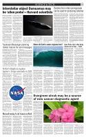 Page 11_Nov_9