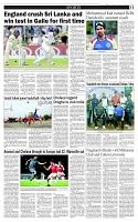 Page 11 Nov 10_01