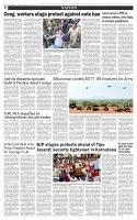Page 8 Nov 10