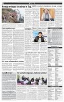 Page 2 Nov_10