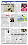 Page 12 Nov 11_01