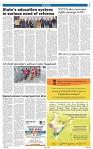 Page 3 Nov_11