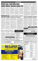 Page 5 Nov 17_01