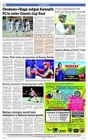 Page 12 Nov 18_01