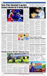 Page 12 Nov 20_01