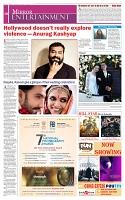Page 10 Nov 21