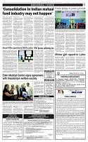 Page 5 Nov 24_01