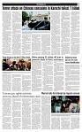 Page 9_Nov 24_01