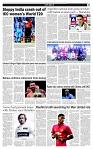 Page 11 Nov 24_01