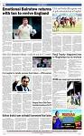 Page 12 Nov 24_01
