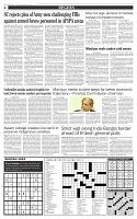 Page 4 Dec_1