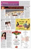 Page 10_Dec 2