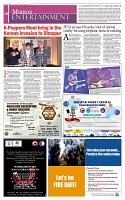 Page 10_Dec 4
