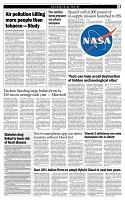 Page 11_Dec_7