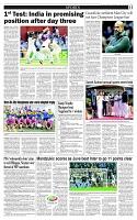 Page 11 Dec 9_01