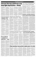 Page 11 Dec 10_01
