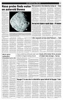 Page 11 Dec 12_01