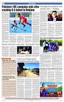 Page 12 Dec 12_01