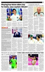 Page 11 Dec 13_01