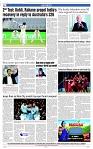 Page 12 Dec 16_01