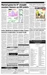 Page 5 Dec 18_01