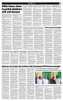 Page 9_Dec 18