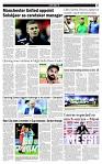 Page 11 Dec 20_01
