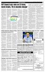 Page 5 Dec 23_01