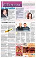 Page 10_Dec 29