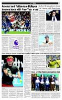 Page 11 Jan 3_01