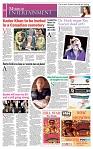 Page 10_Jan 3