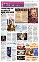 Page 10_Jan 5