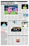 Page 11 Jan 8_01