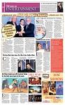 Page 10_Jan 8