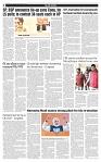 Page 8_ Jan 13