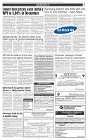 Page 5_ Jan 15
