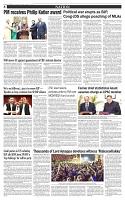 Page 8_ Jan 15