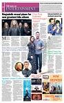 Page 10_Jan 15