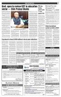 Page 5_ Jan 16