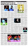Page 11 Jan 20_01