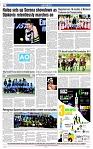 Page 12 Jan 20_01