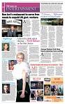 Page 10_Jan 21