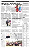 Page 2 Jan_25