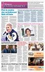 Page 10_Jan 26
