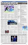 Page 12 Jan 27_01