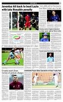 Page 11 Jan 29_01
