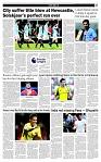 Page 11 Jan 31_01