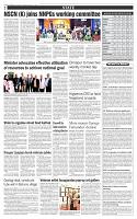 Page 2_Jan 31