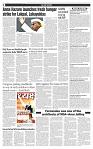 Page 8 Jan_31