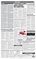 Page 5 March -1